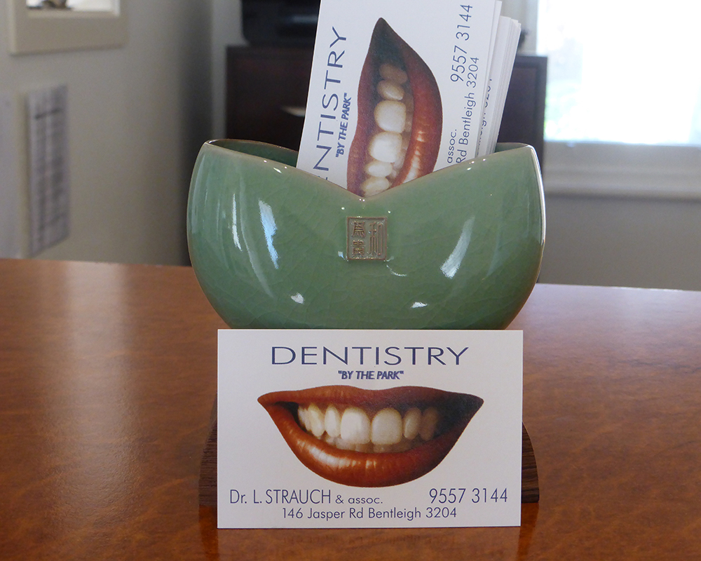 Dentistry-by-the-Park-cards_new