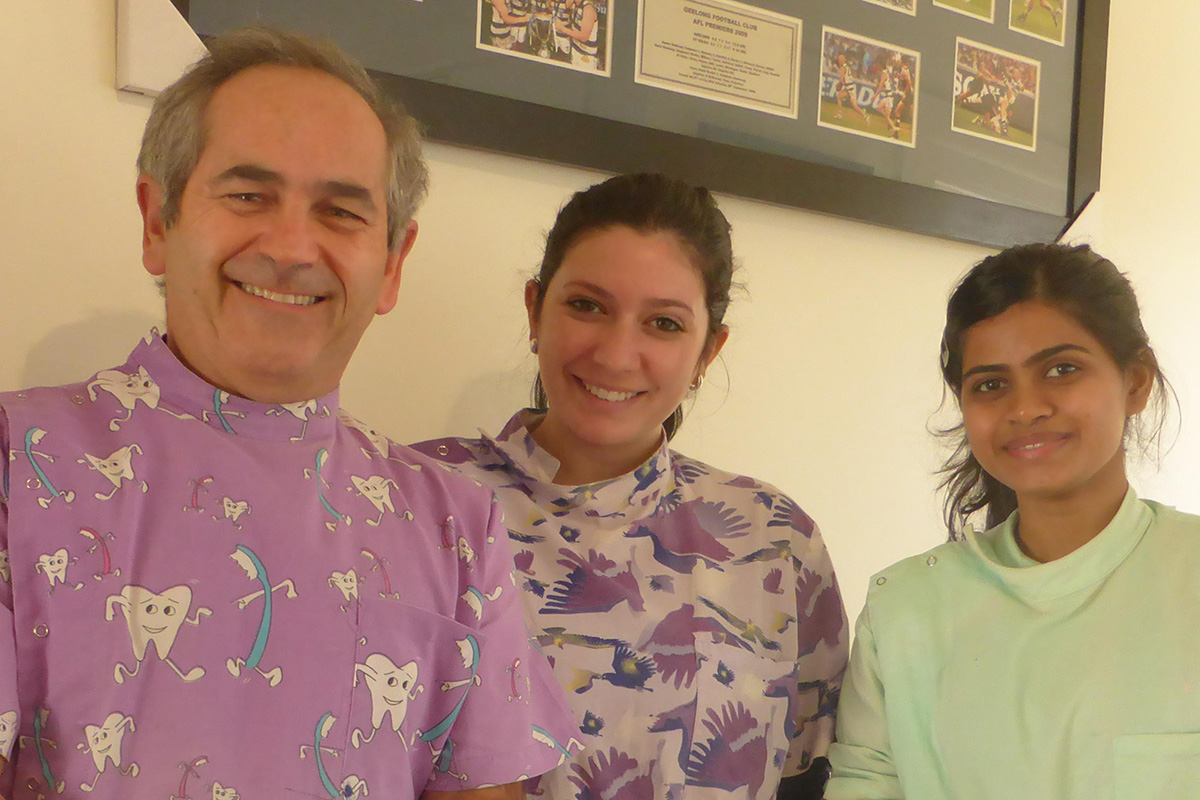 Dr-Strauch-and-nurses